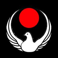 Märsta Wado Karateklubb